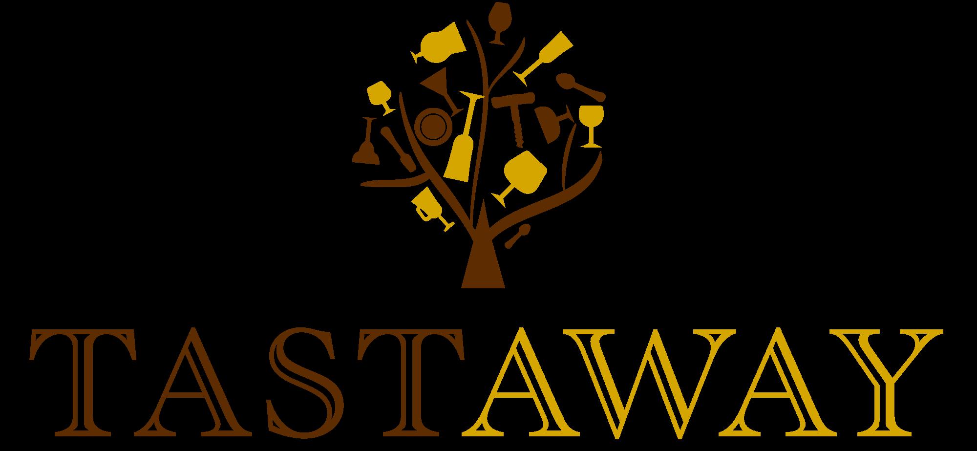 logo Tastaway